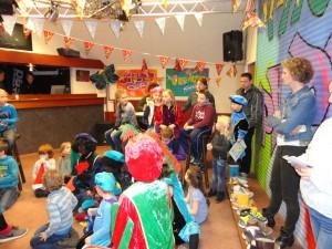 Sinterklaas LEFH 27-11-2015 (20)