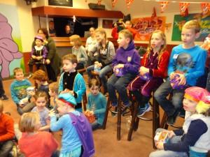 Sinterklaas LEFH 27-11-2015 (48)