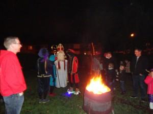 Sinterklaas LEFH 27-11-2015 (61)