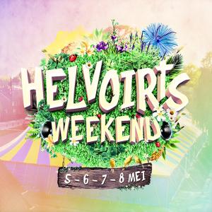 Helvoirs-weekend-2016