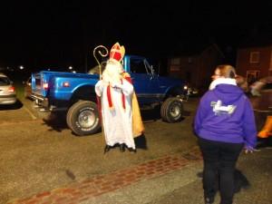 Sinterklaas LEFH 27-11-2015 (10)