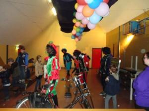 Sinterklaas LEFH 27-11-2015 (64)