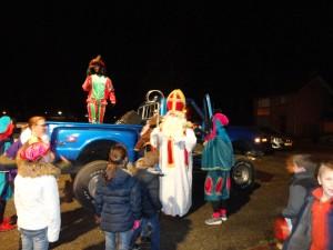 Sinterklaas LEFH 27-11-2015 (7)